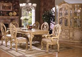 Ashley Furniture Round Dining Sets 100 Ashley Furniture Dining Room Tables Dining Tables Round