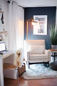 best 20 bedroom nook ideas on pinterest bedroom chair bedroom wonderful navy and blush bedroom woman update blush bedroom navy master bedroom master bedrooms
