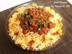 beef biryani.jpg - Downloadable