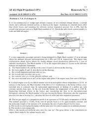 117021998 fundamentals of engineering thermodynamics 7th edition