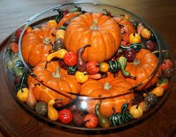 Thanksgiving Pumpkin Decorating Ideas 60 Cool Thanksgiving Decorating Ideas Digsdigs