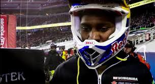 motocross news james stewart epic james stewart documentary motohead