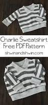 best 25 w4 pdf ideas on pinterest tunisian crochet patterns