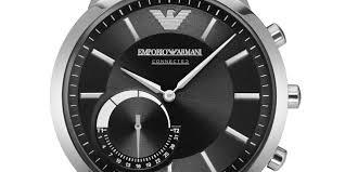 20 best men u0027s watches 2017 top luxury watches for men