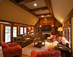 house beautiful living room colors great home design home