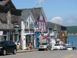 20 friendliest small towns in america