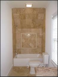 glamorous 40 marble tile design ideas for bathroom design ideas