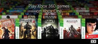 Xbox One emulation engine for Xbox     games struggles with      Halo     GeekWire Here are the     Xbox     games you     ll be able to play on Xbox