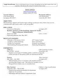 cashier resume sample     mesmerizing resume examples for jobs of     JFC CZ as Courtesy Clerk Resume Samples Accounting Clerk Job Resume Sample