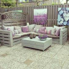 Florida Furniture And Patio by Best 25 Outdoor Furniture Set Ideas Only On Pinterest Designer