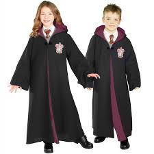 scary costumes for halloween buycostumes com