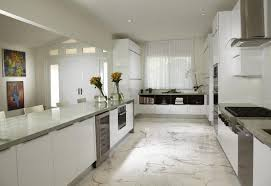 100 designer kitchen classic custom cabinets rumson new