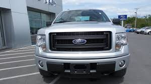 used certified one owner 2014 ford f 150 stx catskill ny rc lacy
