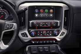 2015 gmc sierra 2500hd warning reviews top 10 problems