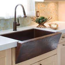 Beautiful Unique Kitchen Sinks Including Farmho Sink Ideas For - French kitchen sinks
