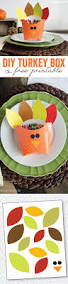 pinterest thanksgiving activities 480 best thanksgiving craft ideas for kids images on pinterest