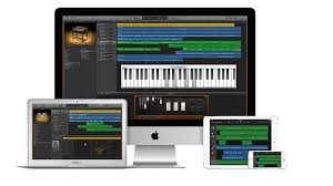 Home Design Software For Mac Os X Best Mac For Musicians Macworld Uk