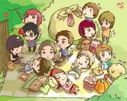 Hình manga của các nhóm nhạc Hàn Images?q=tbn:ANd9GcS4iCyrpI6Tijwqf4gzpFEebYczlLqfsE2HuwzkN654Ny9ClJwMufsTaYsC