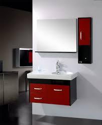 Beige And Black Bathroom Ideas Bathroom Bathroom Small For Studio Aprtement With White Clawfoot