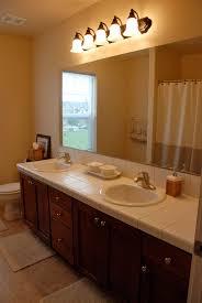 modern bathroom color schemes stephniepalma com loversiq
