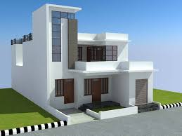 Online Home Design Free by Online Home Design Tool The Best Free Room Design Tools Online