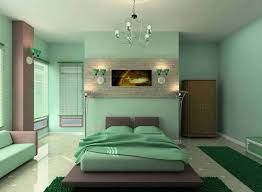 Color For Bedroom Beautiful Best Paint Color For Bedroom Walls Photos Rugoingmyway