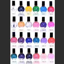 compare prices on matte colors nail polish online shopping buy