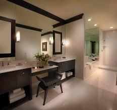 bath remodel solano habitat for humanity remodel bath