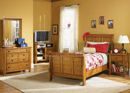 Home Improvement Style - Nautica bedroom furniture