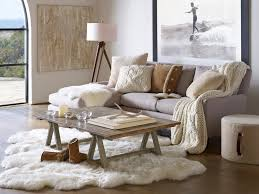 Home Decoration Styles