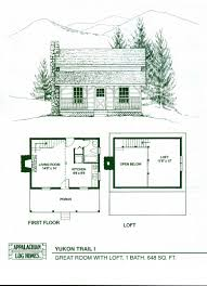 Cabin Design Ideas 100 Small Lake Cabin Plans Best 20 Craftsman Lake House