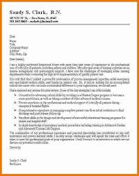 sample administrative assistant cover letter example in word       administrative assistant cover letter My Document Blog