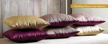 Home Furnishing Stores In Bangalore Gmf Home Furnishings Brand In India Gm Fabrics