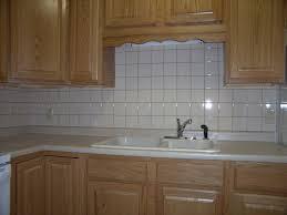 kitchen tiles designs home decor gallery