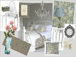 country chic bedroom decorating ideas french country dining room