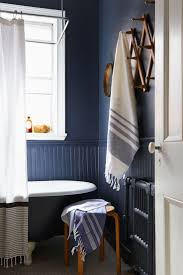 Bathroom Idea Images Colors 541 Best Bathroom Feng Shui Tips Images On Pinterest Bathroom