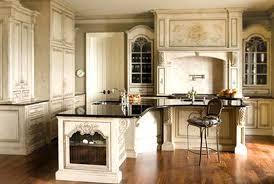 Luxury Kitchen Cabinets Manufacturers How To Make Europe Kitchen Design U2014 Home Designing