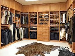 Closet Planner by Dark Wood Closet U2013 Aminitasatori Com