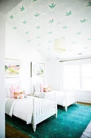 Best  Wallpaper For Girls Room Ideas On Pinterest Little - Girls bedroom wallpaper ideas