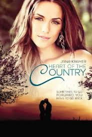 Heart Of The Country (2013) [Vose]