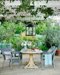 Wisteria Home Decor by Jann Blazona California Garden Farmhouse Decorating And Garden Ideas
