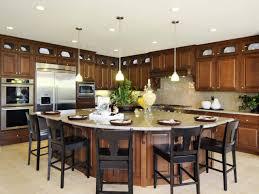 kitchen kitchen cabinets kitchen design kitchen cabinet design
