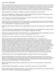 ideas about Nursing Resume on Pinterest   Rn Resume  Nursing