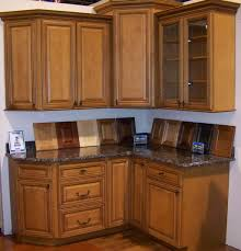 Kitchen Cabinets New Jersey Resurfacing Kitchen Cabinets The Kitchen Remodel Mptstudio Repair
