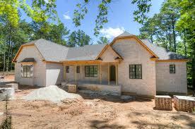 new homes u0026 construction in auburn al east lake estates