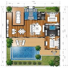 Small House Floor Plan by Best 25 Small Floor Plans Ideas On Pinterest Small Cottage
