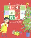 """Afficher """"Adèle n'aime pas Noël"""""""
