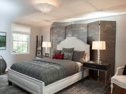 modern painting master bedroom ideas greenvirals style