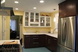 kitchen cabinet uppers upper kitchen cabinet detrit us cabinet glass door upper kitchen cabinet
