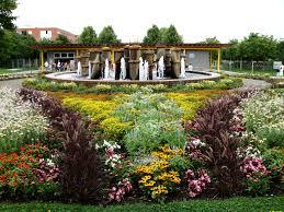 Jardines del mundo,, impresionantes Images?q=tbn:ANd9GcS4t1ZAa_Msi7xiAtYRHgsDs2k4-OCvQ2sxR9suWGscdaiXxAvhXQ